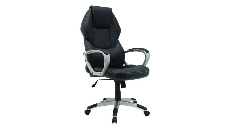 X-Tech High-End Executive Chair (69777)