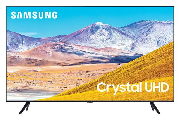 Samsung 65inch Smart TV